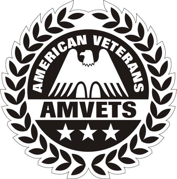 US Armed Forces Veterans decals/stickers/bumper stickers/labels. Click for pricing & designs